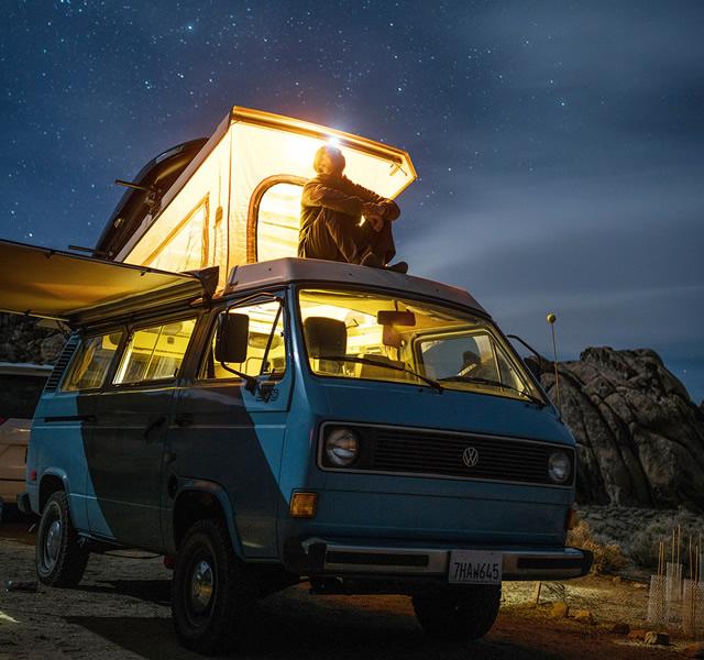 auto-caravana1